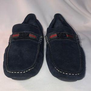 Pelle Pelle Shoes - Pelle Pelle | Loafers Shoes
